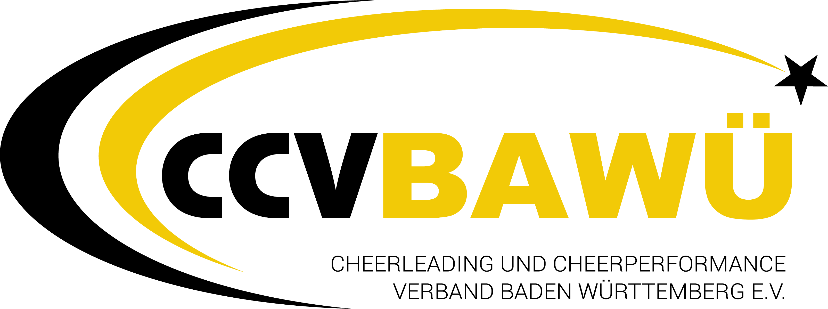 Cheerleading und Cheerdance Verband Baden-Württemberg E.V.